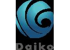 daiko-holdings_logo