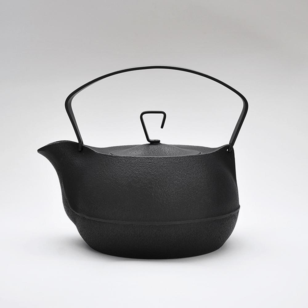 【About Japan's Traditional crafts】~ Nambu Ironware ~