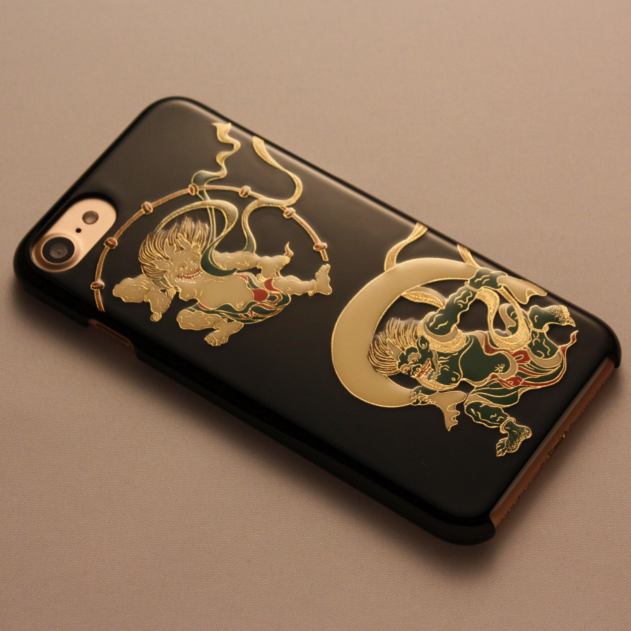 ◆◇◆ iPhone cases SE (2nd generation) ◆◇◆