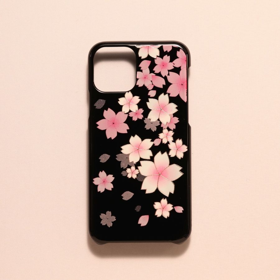 ◆◇◆NEW iPhone cases 11Pro/ 11Pro Max ◆◇◆